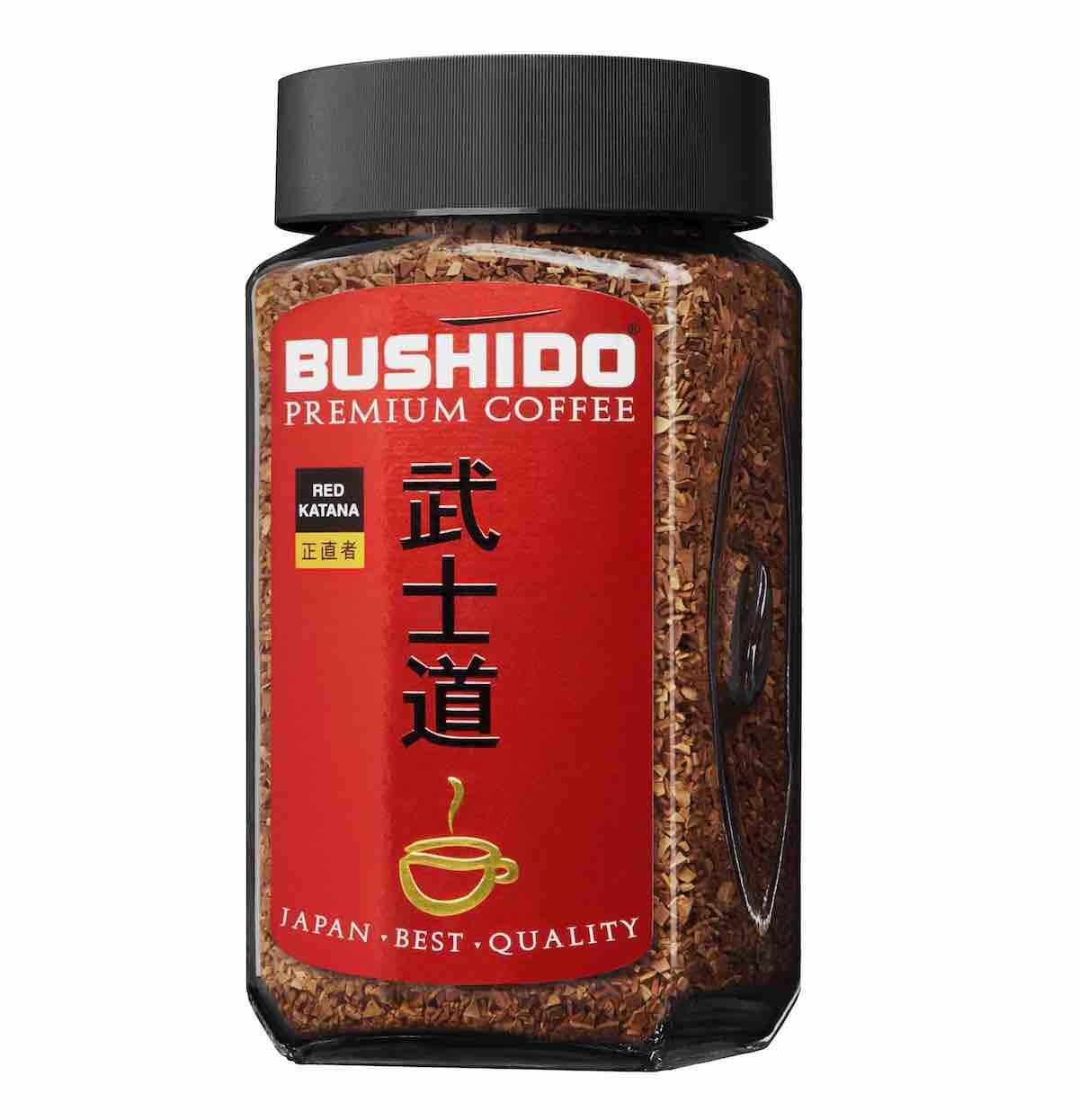 Растворимый кофе Кофе растворимый Red Katana, Bushido, 100 г import_files_0a_0a6e3d49cb2511eaa9ce484d7ecee297_2f45185dcdab11eaa9ce484d7ecee297.jpg