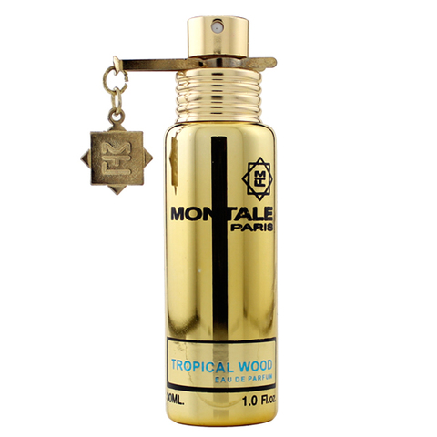 Montale Парфюмерная вода Tropical Wood 30 ml (у)