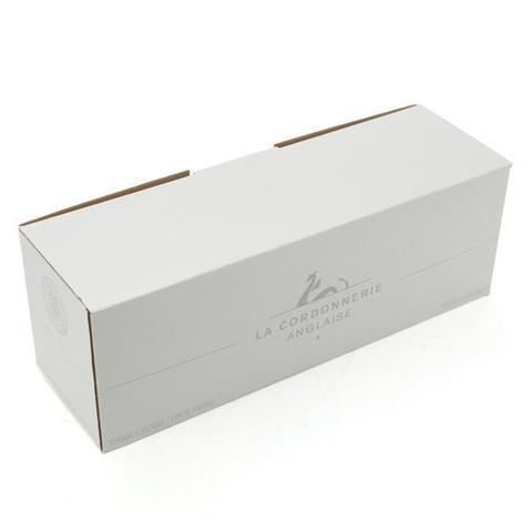 Колодка для обуви подпружиненная La Cordonnerie Anglaise (LCA)