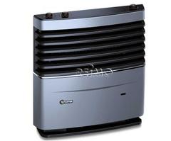 Trumatic S5004 30mbar для 1 вентилятора