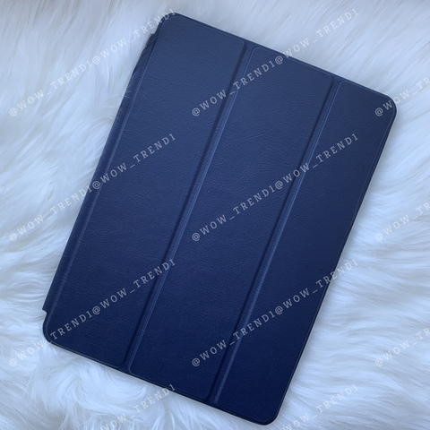 Чехол Smart Case iPad 2/3/4 /midnight blue/