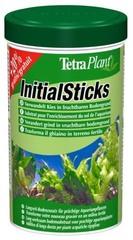 Tetra InitialSticks удобрение для растений для быстрого укоренения и роста
