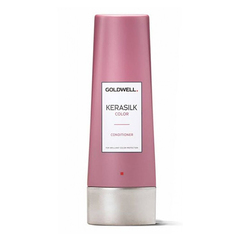 Kerasilk Premium Color Conditioner – Кондиционер для окрашенных волос