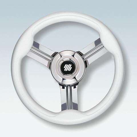 Колесо рулевое V.20W