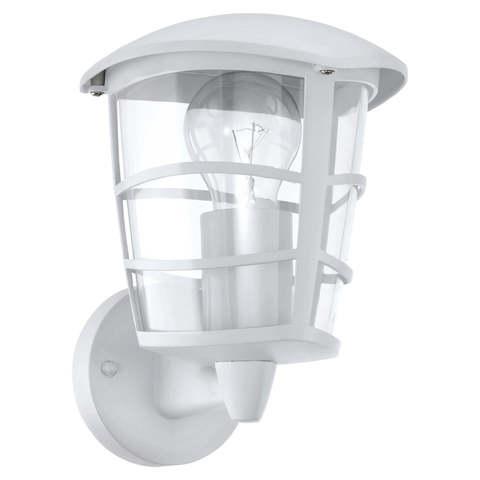 Уличный светильник Eglo ALORIA 93094