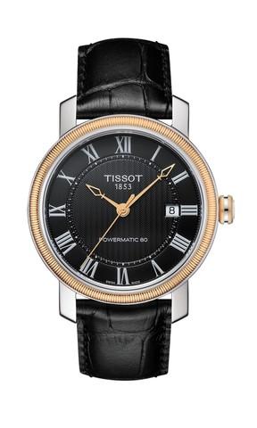 Tissot T.097.407.26.053.00