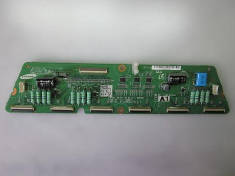 LJ41-02447A