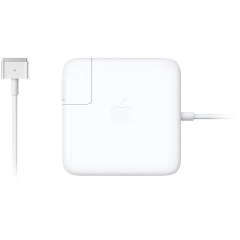 Сетевая зарядка Apple MagSafe 2 60w
