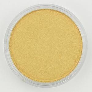 Ультрамягкая пастель PanPastel / Light gold
