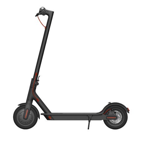 Xiaomi Mijia M365 Electric Scooter (International) Black