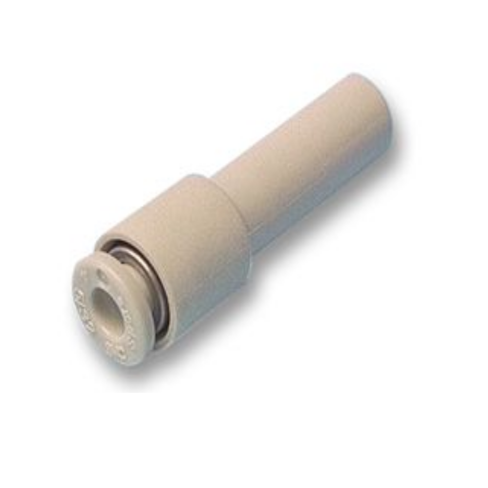 KQ2N16-99  Соединительный элемент
