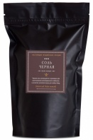 Соль чёрная / Кала Намак (Black salt (Kala Namak)  500 г