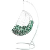 Подвесное кресло Kokos White Lite