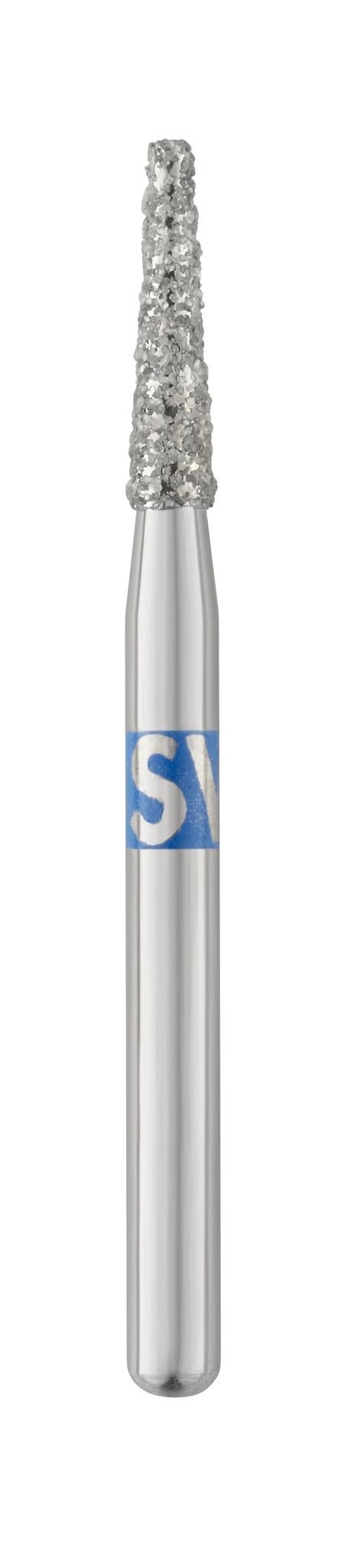 Алмазные боры «SS WHITE» серия RA 846/016