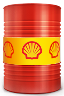 Пластичные Смазки Shell Gadus S3 Repair шелл_бочка.png