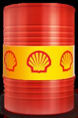 Shell Gadus S3 Repair