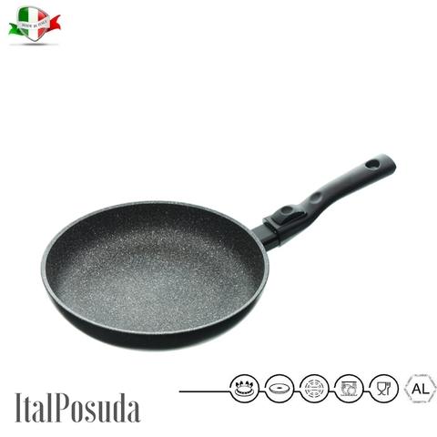 www.ItalPosuda.ru TIMA Granito Forte 24 см
