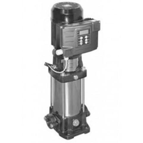 NOCCHI CPS10/VLR4-80 A (Hпод-80 м, P-1,5 кВт, Q-130 л/мин)