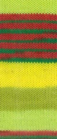 Gruendl Hot Socks Arco 02