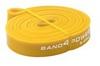 Желтая петля Band4Power (9-29кг)