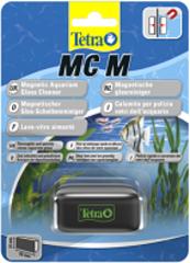 Магнитный скребок M, Tetra MC