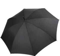 Зонт FABRETTI 1800