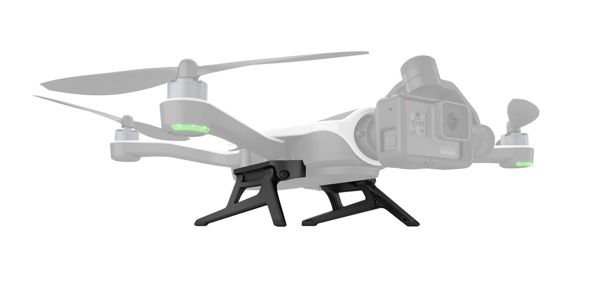 Шасси для квадрокоптера GoPro Karma Replacement Landing Gear (RQSGR-001) на дроне
