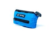 Спасательная система Restube Sports Azure blue