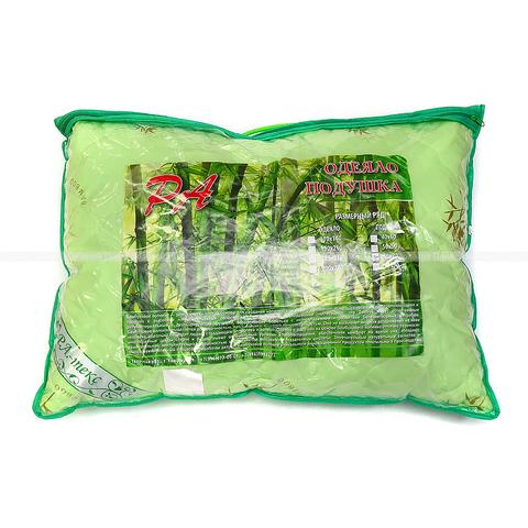 Подушка бамбук (70х70/50х70) М9.ПСС9