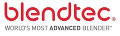 Блендер Blendtec Designer 625 (красный)