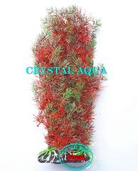 Растение Атман AL-137A, 30см