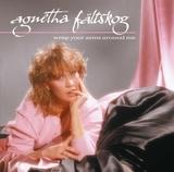 Agnetha Faltskog / Wrap Your Arms Around Me (LP)