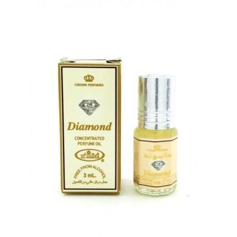 Diamond / Диамант 3мл