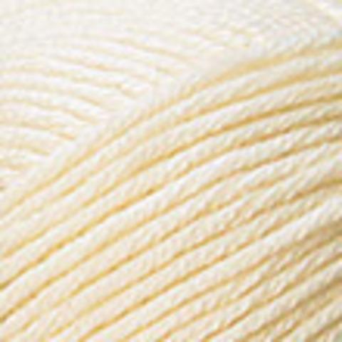 Купить Пряжа Nako Calico Код цвета 481 | Интернет-магазин пряжи «Пряха»