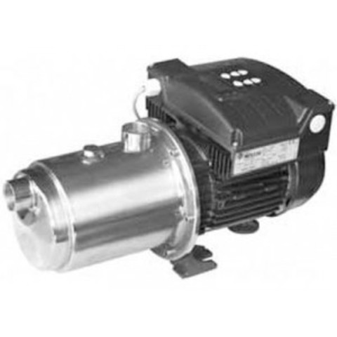 NOCCHI CPS10-DHI 27 (Hпод-68 м, P-0,9 кВт,Q-80 л/мин)
