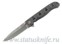Нож CRKT Kit Carson M16 CR M16-03S