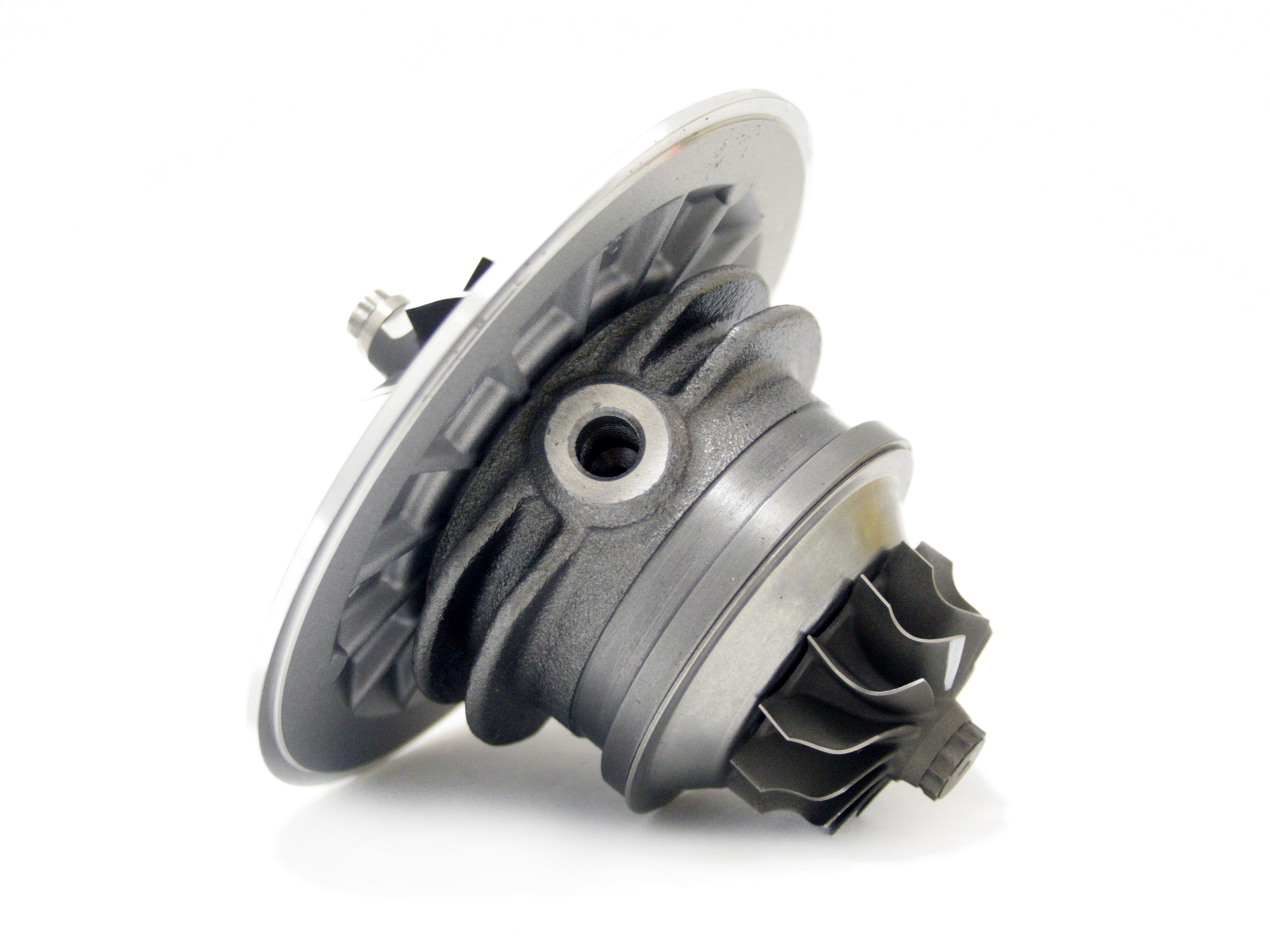 Картридж турбины GT2056S Опель Виваро 2.5 CDTI 135 л.с.