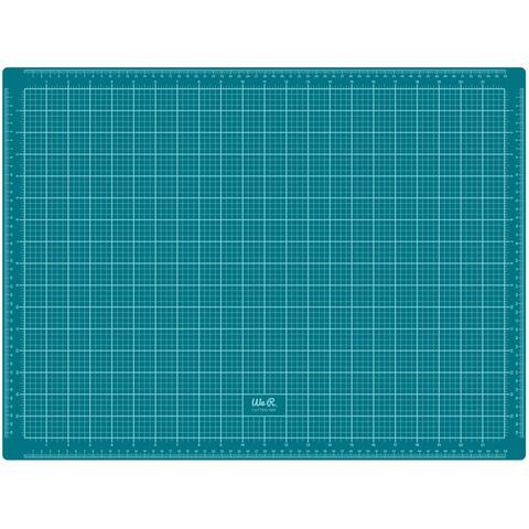 Коврик для резки We R Memory Craft Surfaces Cutting Mat 46х61см