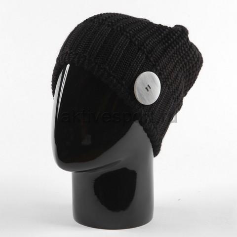 Картинка шапка-бини Eisbar nino os 009