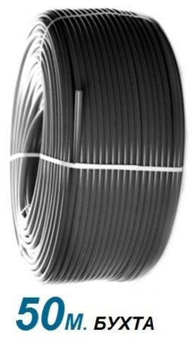 Труба Stout 32 х 4,4 из сшитого полиэтилена PEX-a серия бухта 50 м. (SPX-0001-003244)
