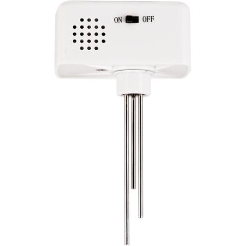 Звуковой сигнализатор утечек для Туалетного насоса - Jemix ALARM