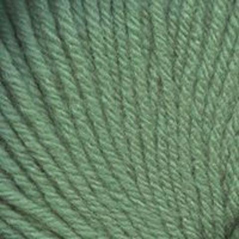 Купить Пряжа Троицкая камв. фабр. Кроха Код цвета 0057 | Интернет-магазин пряжи «Пряха»