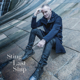 Sting / The Last Ship (Deluxe Edition)(2CD)