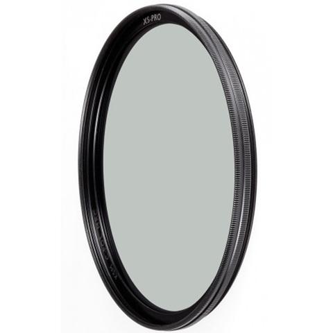 B+W XS-Pro Digital HTC Kasemann MRC nano 72mm Pol-Circ