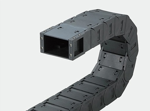 Кабель-канал J35F.1.75S75