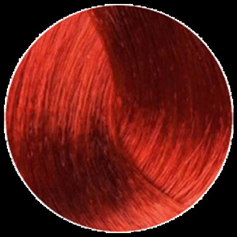 Goldwell Nectaya  RR-MIX (микс-тон красный) - Краска для волос