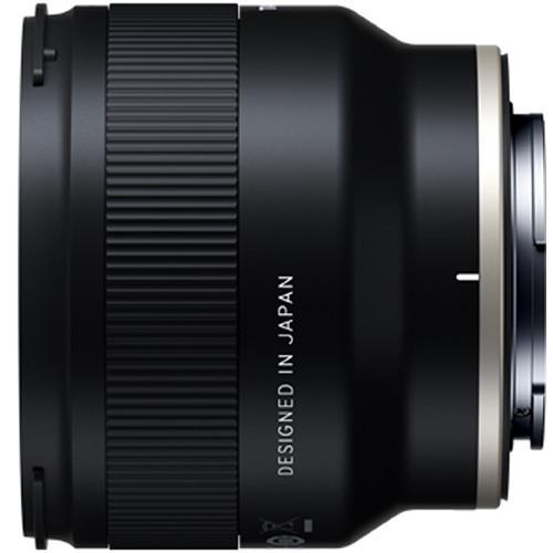 Tamron 20mm F/2.8 Di III купить в Sony Centre Воронеж