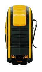 Карманная рулетка Stabila тип BM40 8 метров (арт. 17745)