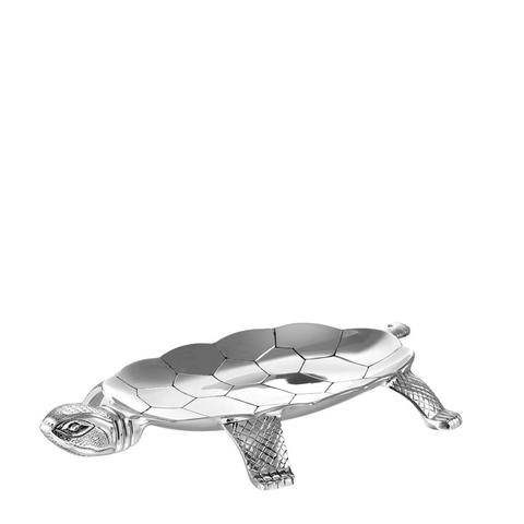 Поднос Eichholtz 113067 Tortoise