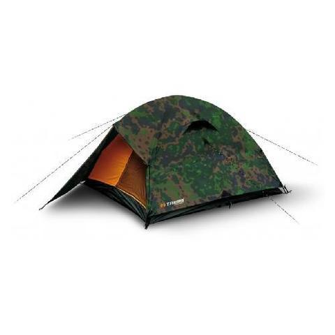 Туристическая палатка Trimm Outdoor OHIO (2 местная)